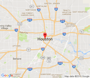 Meyerland TX Locksmith Store | Local Lock & Key Service in Meyerland